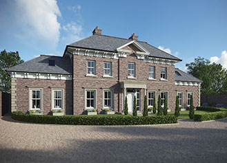 Helmsley Group Development