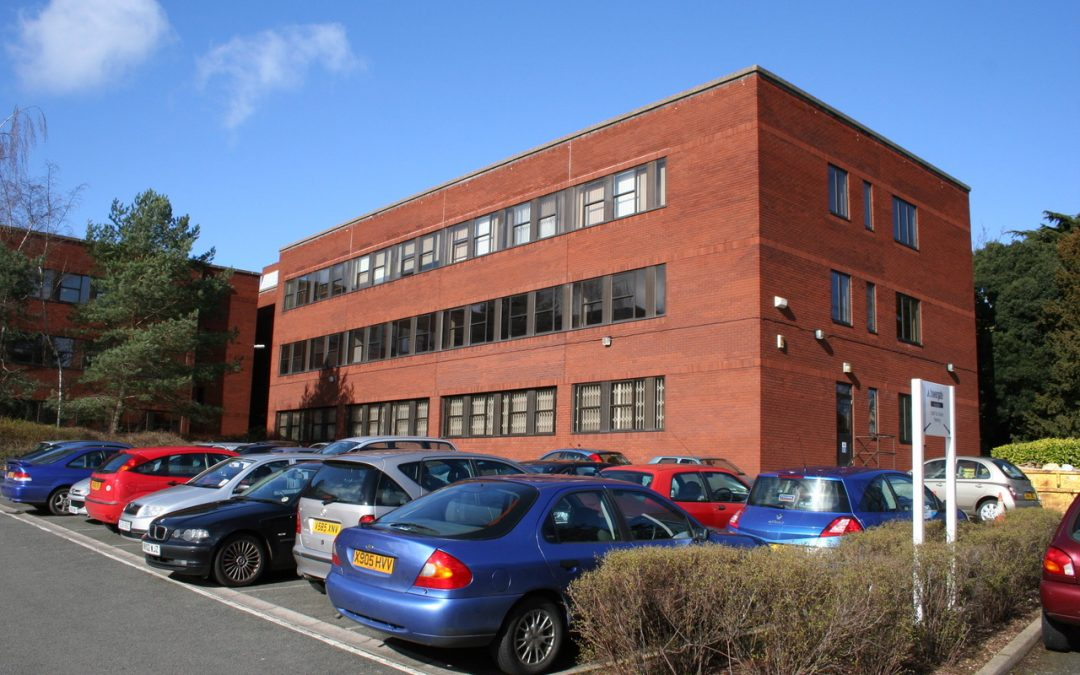 Helmsley Group expands its Northampton holding in £3M acquisition