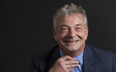 Our Chairman John Reeves featured recently in  The Yorkshire Post, here's his round up of the  property market for 2018.