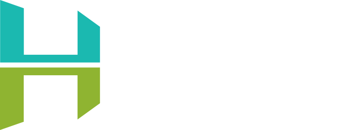 Helmsley Group