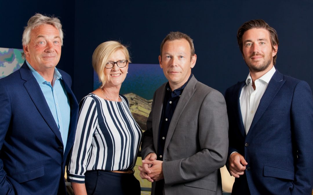 Helmsley Group sees record year after investing £75m across the UK